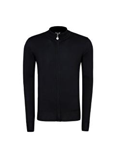 EA7 Emporio Armani Sweatshirt